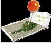 Partner-Suche